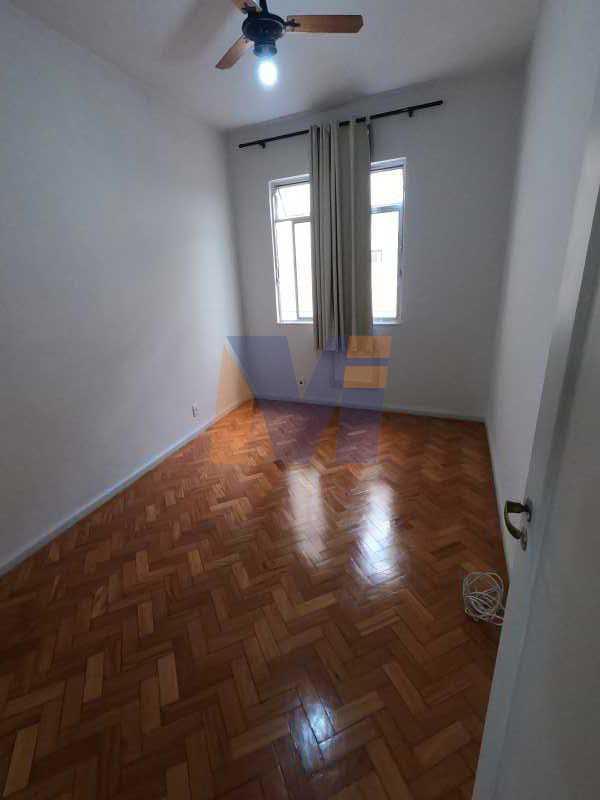 GOPR2903 - Apartamento Praça Saens Pena - PCAP10025 - 17