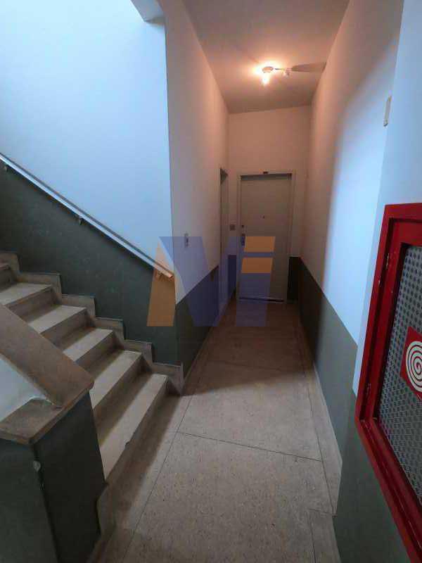 GOPR2904 - Apartamento Praça Saens Pena - PCAP10025 - 5