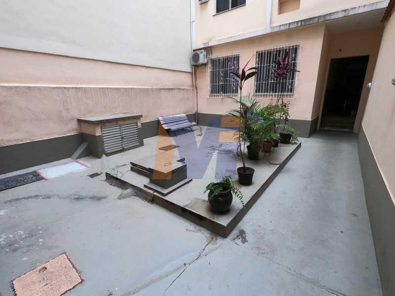 GOPR2906 - Apartamento Praça Saens Pena - PCAP10025 - 4