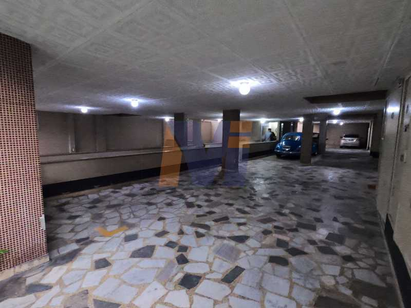 GOPR2991 - Apartamento 1 quarto para alugar Vila Kosmos, Rio de Janeiro - R$ 1.000 - PCAP10026 - 12