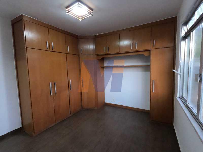 GOPR2995 - Apartamento 1 quarto para alugar Vila Kosmos, Rio de Janeiro - R$ 1.000 - PCAP10026 - 11