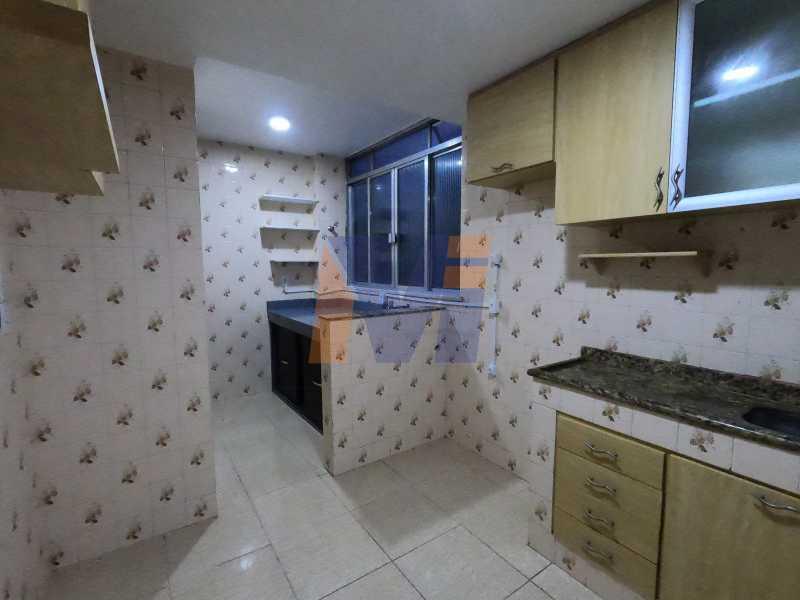 GOPR3000 - Apartamento 1 quarto para alugar Vila Kosmos, Rio de Janeiro - R$ 1.000 - PCAP10026 - 5