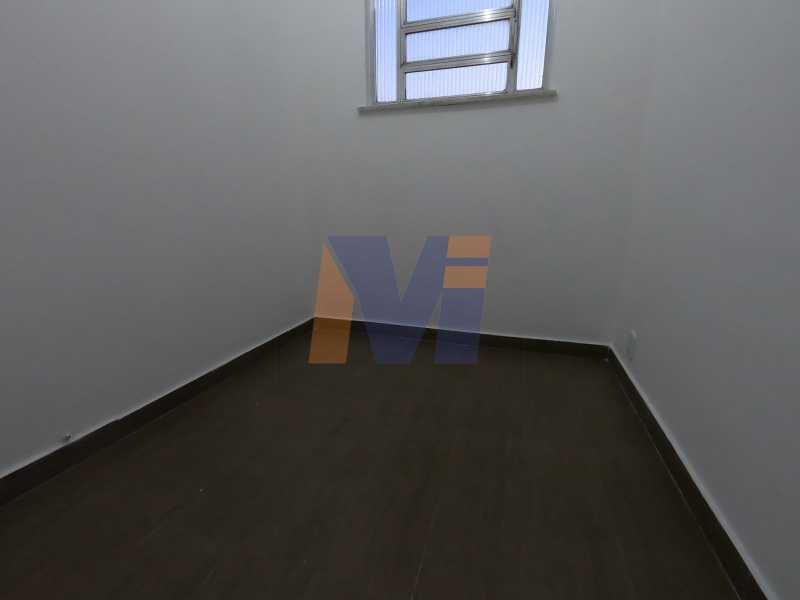 GOPR3006 - Apartamento 1 quarto para alugar Vila Kosmos, Rio de Janeiro - R$ 1.000 - PCAP10026 - 10