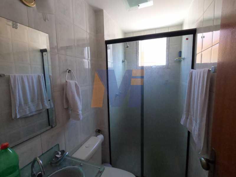 WhatsApp Image 2021-06-10 at 1 - Apartamento 2 quartos à venda Rocha Miranda, Rio de Janeiro - R$ 185.000 - PCAP20256 - 5