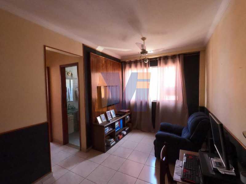WhatsApp Image 2021-06-10 at 1 - Apartamento 2 quartos à venda Rocha Miranda, Rio de Janeiro - R$ 185.000 - PCAP20256 - 3