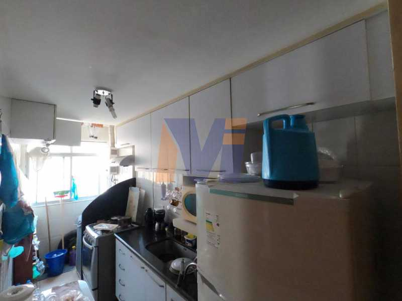 WhatsApp Image 2021-06-10 at 1 - Apartamento 2 quartos à venda Rocha Miranda, Rio de Janeiro - R$ 185.000 - PCAP20256 - 7