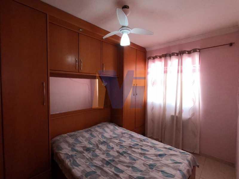 WhatsApp Image 2021-06-10 at 1 - Apartamento 2 quartos à venda Rocha Miranda, Rio de Janeiro - R$ 185.000 - PCAP20256 - 6