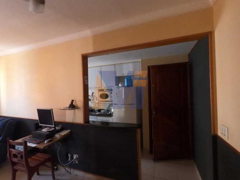 WhatsApp Image 2021-06-10 at 1 - Apartamento 2 quartos à venda Rocha Miranda, Rio de Janeiro - R$ 185.000 - PCAP20256 - 12