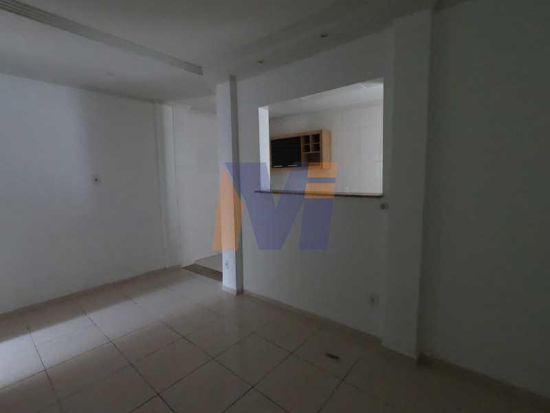 SALA - Apartamento 2 quartos à venda Braz de Pina, Rio de Janeiro - R$ 170.000 - PCAP20257 - 10