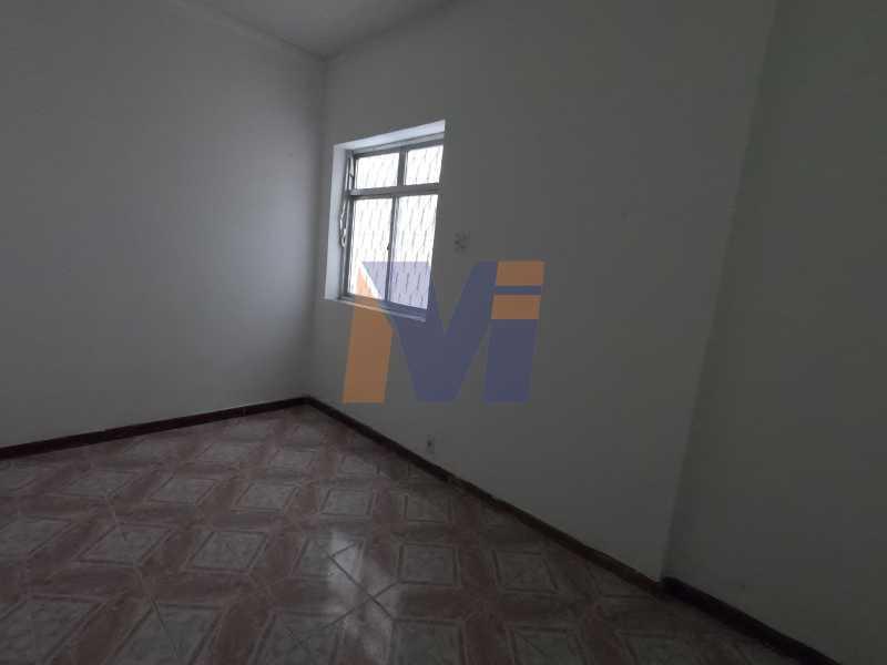 QUARTO 01 - Apartamento 2 quartos à venda Braz de Pina, Rio de Janeiro - R$ 170.000 - PCAP20257 - 11