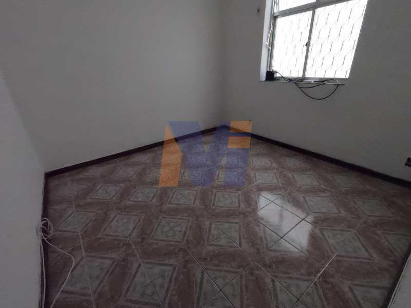 QUARTO 02 - Apartamento 2 quartos à venda Braz de Pina, Rio de Janeiro - R$ 170.000 - PCAP20257 - 16