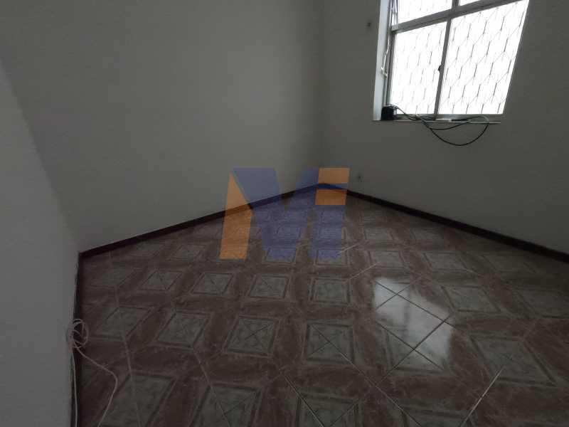 QUARTO  - Apartamento 2 quartos à venda Braz de Pina, Rio de Janeiro - R$ 170.000 - PCAP20257 - 17