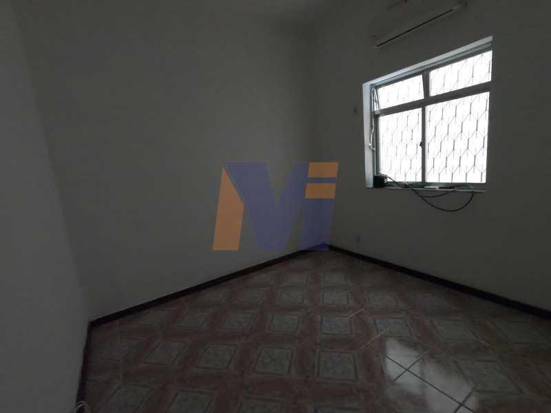 QUARTO - Apartamento 2 quartos à venda Braz de Pina, Rio de Janeiro - R$ 170.000 - PCAP20257 - 18