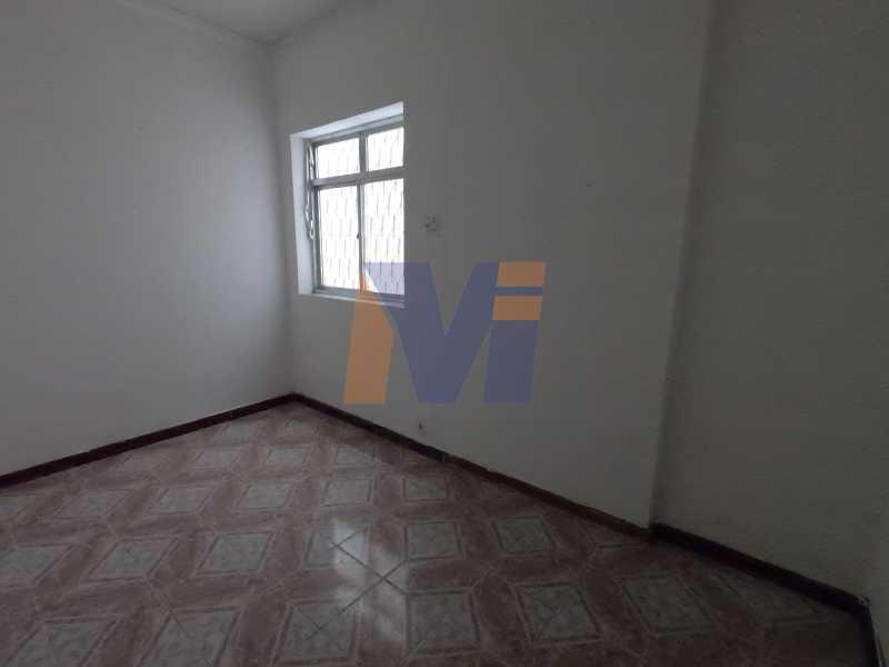 QUARTO - Apartamento 2 quartos à venda Braz de Pina, Rio de Janeiro - R$ 170.000 - PCAP20257 - 19