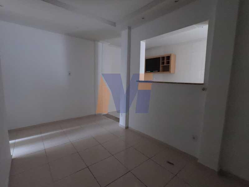 SALA  - Apartamento 2 quartos à venda Braz de Pina, Rio de Janeiro - R$ 170.000 - PCAP20257 - 20