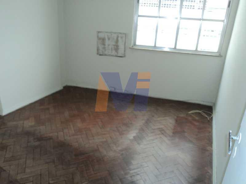 DSC01397 - Apartamento 1 quarto para venda e aluguel Centro, Rio de Janeiro - R$ 337.000 - PCAP10027 - 3