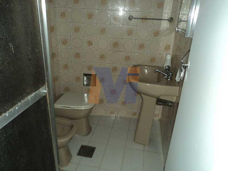 DSC01398 - Apartamento 1 quarto para venda e aluguel Centro, Rio de Janeiro - R$ 337.000 - PCAP10027 - 4