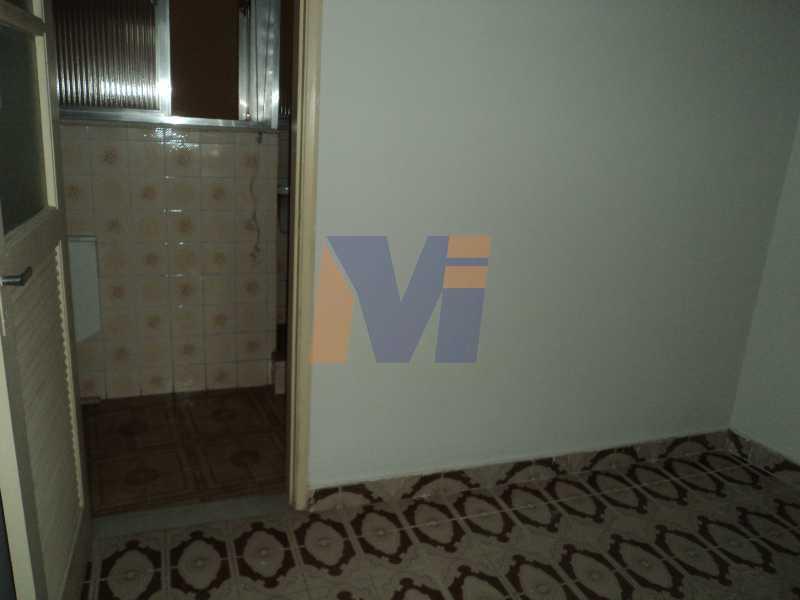 DSC01399 - Apartamento 1 quarto para venda e aluguel Centro, Rio de Janeiro - R$ 337.000 - PCAP10027 - 5