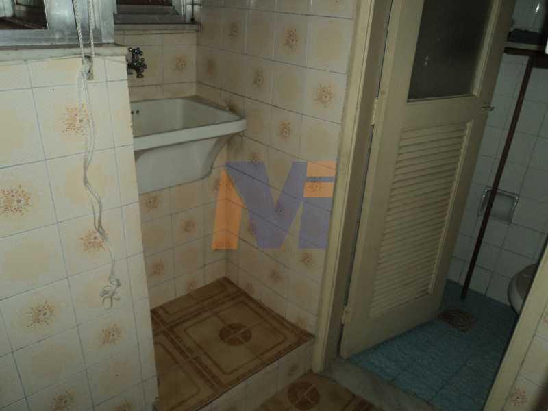 DSC01400 - Apartamento 1 quarto para venda e aluguel Centro, Rio de Janeiro - R$ 337.000 - PCAP10027 - 6