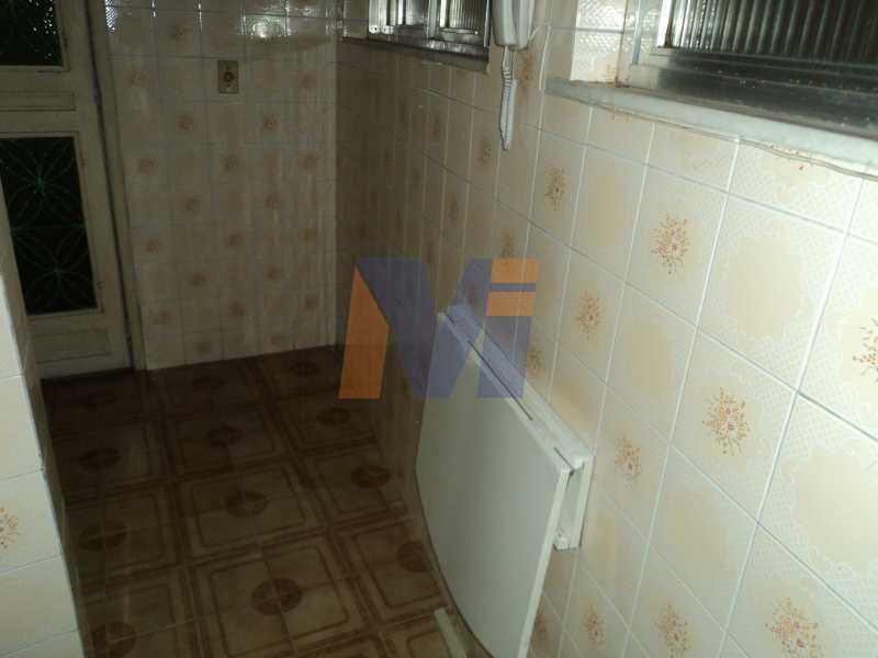 DSC01401 - Apartamento 1 quarto para venda e aluguel Centro, Rio de Janeiro - R$ 337.000 - PCAP10027 - 7