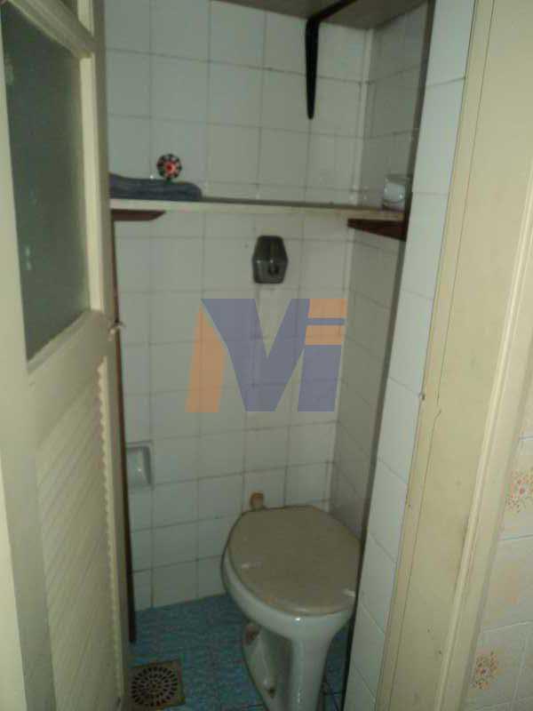 DSC01402 - Apartamento 1 quarto para venda e aluguel Centro, Rio de Janeiro - R$ 337.000 - PCAP10027 - 8