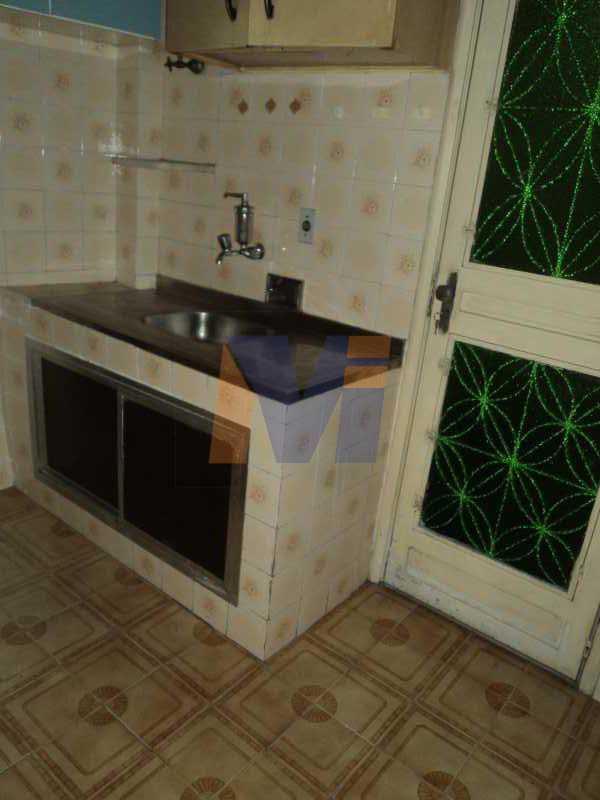 DSC01403 - Apartamento 1 quarto para venda e aluguel Centro, Rio de Janeiro - R$ 337.000 - PCAP10027 - 9