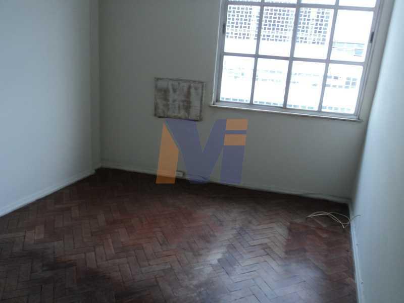 DSC01404 - Apartamento 1 quarto para venda e aluguel Centro, Rio de Janeiro - R$ 337.000 - PCAP10027 - 10