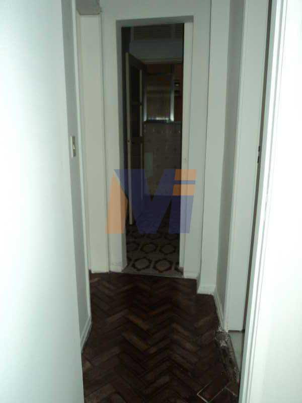 DSC01406 - Apartamento 1 quarto para venda e aluguel Centro, Rio de Janeiro - R$ 337.000 - PCAP10027 - 11