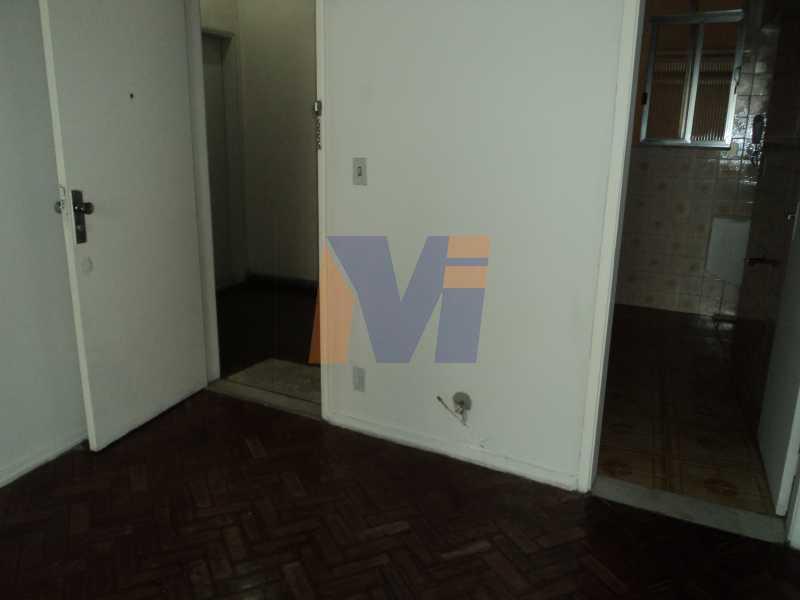 DSC01407 - Apartamento 1 quarto para venda e aluguel Centro, Rio de Janeiro - R$ 337.000 - PCAP10027 - 12