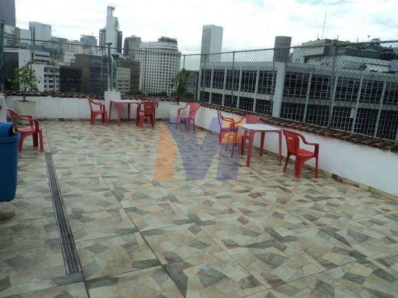 DSC01408 - Apartamento 1 quarto para venda e aluguel Centro, Rio de Janeiro - R$ 337.000 - PCAP10027 - 13