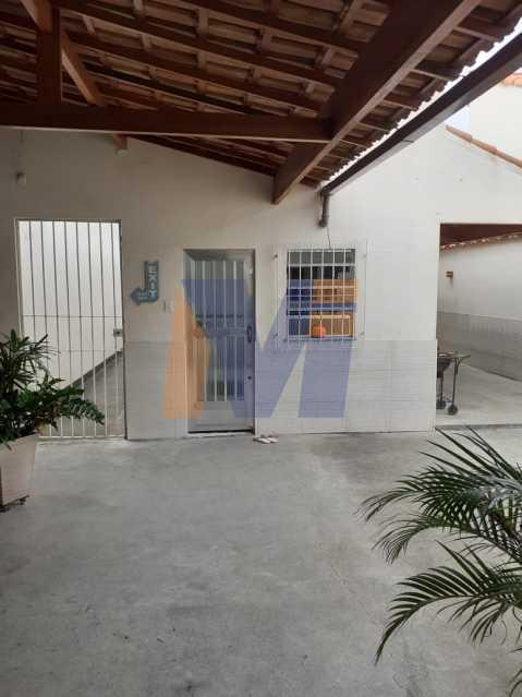 WhatsApp Image 2021-06-18 at 1 - Casa 4 quartos à venda Vila Kosmos, Rio de Janeiro - R$ 680.000 - PCCA40009 - 3