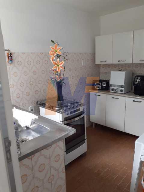 WhatsApp Image 2021-06-18 at 1 - Casa 4 quartos à venda Vila Kosmos, Rio de Janeiro - R$ 680.000 - PCCA40009 - 15