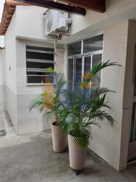 WhatsApp Image 2021-06-18 at 1 - Casa 4 quartos à venda Vila Kosmos, Rio de Janeiro - R$ 680.000 - PCCA40009 - 4