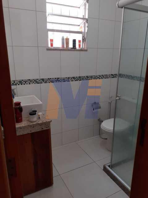 WhatsApp Image 2021-06-18 at 1 - Casa 4 quartos à venda Vila Kosmos, Rio de Janeiro - R$ 680.000 - PCCA40009 - 18