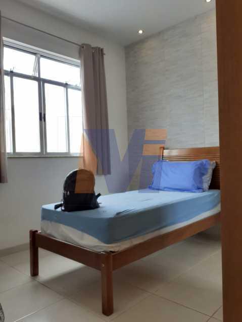 WhatsApp Image 2021-06-18 at 1 - Casa 4 quartos à venda Vila Kosmos, Rio de Janeiro - R$ 680.000 - PCCA40009 - 19