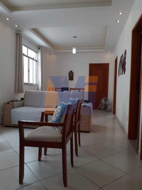 WhatsApp Image 2021-06-18 at 1 - Casa 4 quartos à venda Vila Kosmos, Rio de Janeiro - R$ 680.000 - PCCA40009 - 21