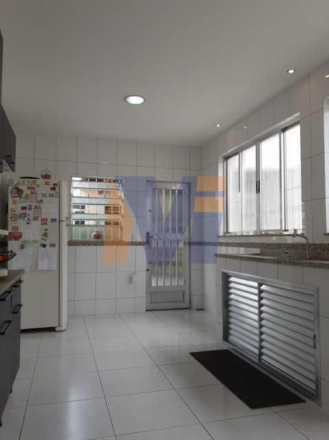 WhatsApp Image 2021-06-18 at 1 - Casa 4 quartos à venda Vila Kosmos, Rio de Janeiro - R$ 680.000 - PCCA40009 - 22