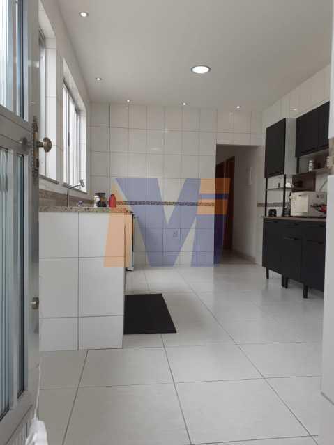 WhatsApp Image 2021-06-18 at 1 - Casa 4 quartos à venda Vila Kosmos, Rio de Janeiro - R$ 680.000 - PCCA40009 - 24
