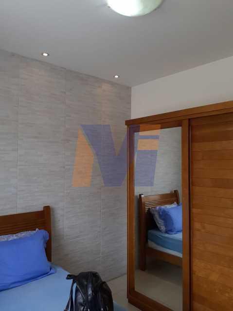 WhatsApp Image 2021-06-18 at 1 - Casa 4 quartos à venda Vila Kosmos, Rio de Janeiro - R$ 680.000 - PCCA40009 - 26