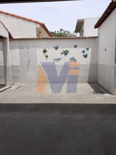 WhatsApp Image 2021-06-18 at 1 - Casa 4 quartos à venda Vila Kosmos, Rio de Janeiro - R$ 680.000 - PCCA40009 - 9