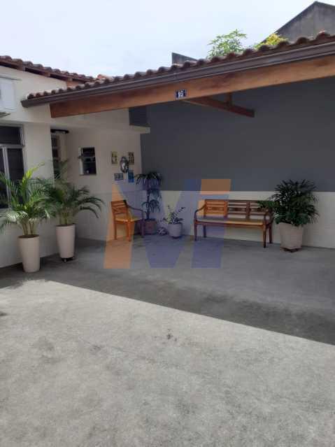 WhatsApp Image 2021-06-18 at 1 - Casa 4 quartos à venda Vila Kosmos, Rio de Janeiro - R$ 680.000 - PCCA40009 - 8