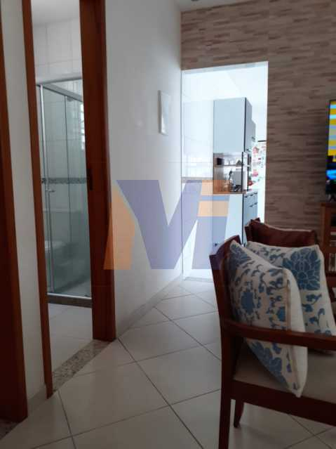 WhatsApp Image 2021-06-18 at 1 - Casa 4 quartos à venda Vila Kosmos, Rio de Janeiro - R$ 680.000 - PCCA40009 - 28