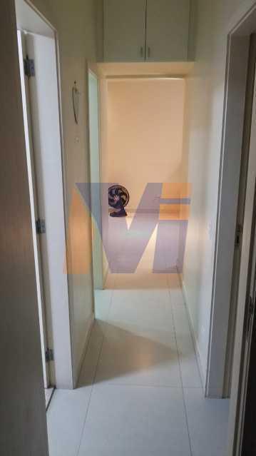 WhatsApp Image 2021-07-01 at 1 - Apartamento 2 quartos à venda Pechincha, Rio de Janeiro - R$ 380.000 - PCAP20258 - 6