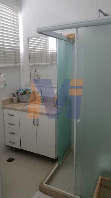 WhatsApp Image 2021-07-01 at 1 - Apartamento 2 quartos à venda Pechincha, Rio de Janeiro - R$ 380.000 - PCAP20258 - 7