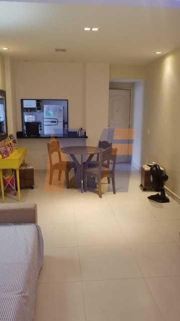 WhatsApp Image 2021-07-01 at 1 - Apartamento 2 quartos à venda Pechincha, Rio de Janeiro - R$ 380.000 - PCAP20258 - 1