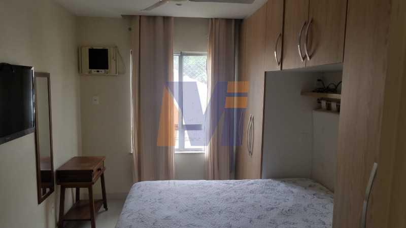 WhatsApp Image 2021-07-01 at 1 - Apartamento 2 quartos à venda Pechincha, Rio de Janeiro - R$ 380.000 - PCAP20258 - 13