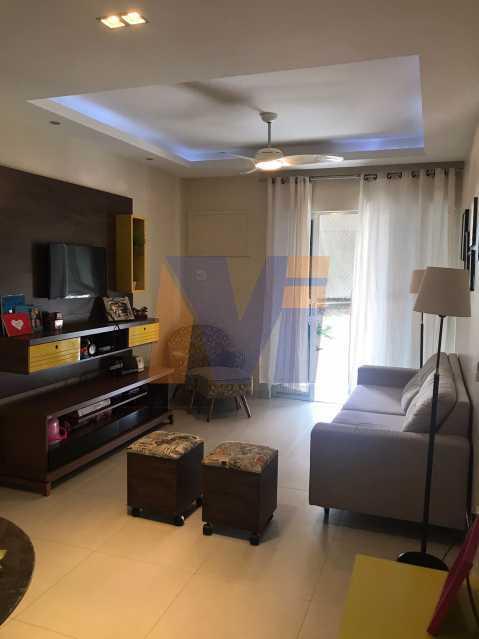 WhatsApp Image 2021-07-01 at 1 - Apartamento 2 quartos à venda Pechincha, Rio de Janeiro - R$ 380.000 - PCAP20258 - 14