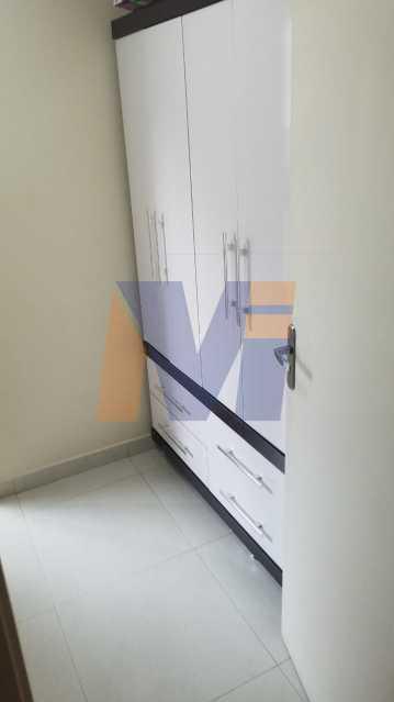WhatsApp Image 2021-07-01 at 1 - Apartamento 2 quartos à venda Pechincha, Rio de Janeiro - R$ 380.000 - PCAP20258 - 19
