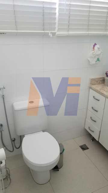 WhatsApp Image 2021-07-01 at 1 - Apartamento 2 quartos à venda Pechincha, Rio de Janeiro - R$ 380.000 - PCAP20258 - 20