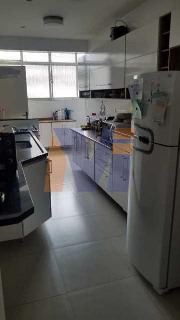WhatsApp Image 2021-07-01 at 1 - Apartamento 2 quartos à venda Pechincha, Rio de Janeiro - R$ 380.000 - PCAP20258 - 22